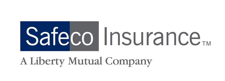 Mountain Air Property & Casualty Insurance