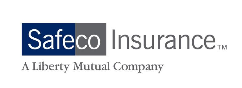 Safeco Insurance Logo Mountain Air Pr...